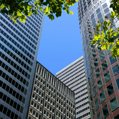 Minnesota CE:The Fundamentals of Commercial Real Estate